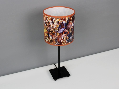 Lampa Colours of autumn S