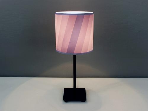 Lampa dEEPBLUESTRIPES S