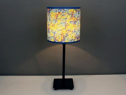 Lampa sEN kOSIARZA 2 S