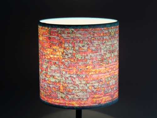 Lampa dWUFALE inter S